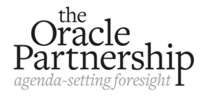 The Oracle Partnership